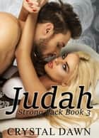 Judah ebook by Crystal Dawn