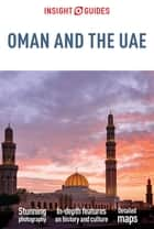 Insight Guides: Oman & the UAE ebook by Insight Guides