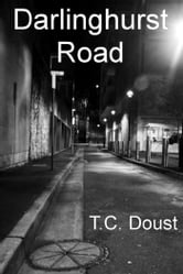 Darlinghurst Road ebook by T.C. Doust