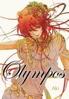 Olympos ebook by Aki
