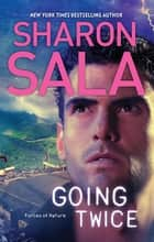 Going Twice ebook by Sharon Sala