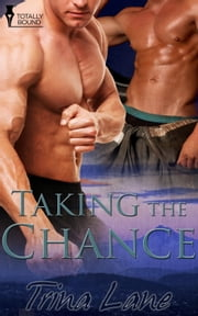 Taking the Chance ebook by Trina Lane