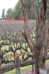 Maceration ebook by Brian Briscoe