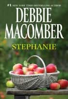 Stephanie ebook by Debbie Macomber