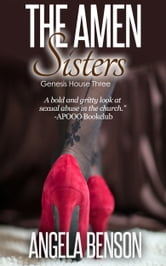 The Amen Sisters ebook by Angela Benson