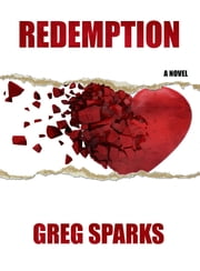 Redemption ebook by Greg Sparks