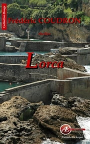 Lorca - Enquête au Pays Basque ebook by Kobo.Web.Store.Products.Fields.ContributorFieldViewModel