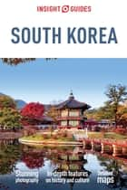 Insight Guides South Korea ebook by Insight Guides