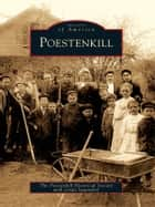 Poestenkill ebook by The Poestenkill Historical Society with Linda Sage