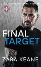 Final Target ebook by