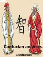 Confucian Analects ebook by
