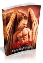 Gylded Wings ebook by