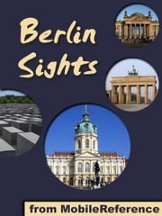 Berlin Sights (Mobi Sights) ebook by MobileReference