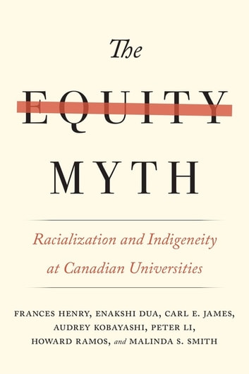 the myth of canadian diversity essay Multiculturalism in canada canadian multiculturalism today recent decline in the institutional status of multiculturalism: the myth of diversity.