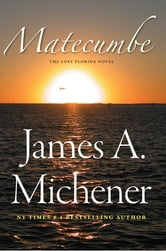 Matecumbe ebook by James A Michener