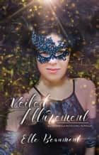Veiled Allurement ebook by Elle Beaumont