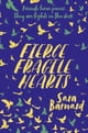 Fierce Fragile Hearts: Book 2 電子書籍 by Sara Barnard