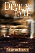 The Devil's Path ebook by Richard Turner