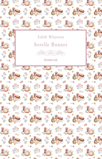 Sorelle Bunner ebook by Edith Wharton