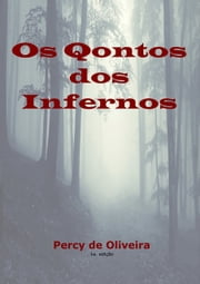 Os Qontos Dos Infernos ebook by Kobo.Web.Store.Products.Fields.ContributorFieldViewModel