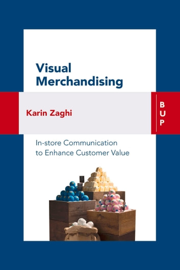 merchandising in sports marketing essay Integrated marketing communication, means different things to different people, however the term should embrace the marketing mix, the promotional mix, internal communications and all those outsourced providers which contribute to the overall marketing communication process.