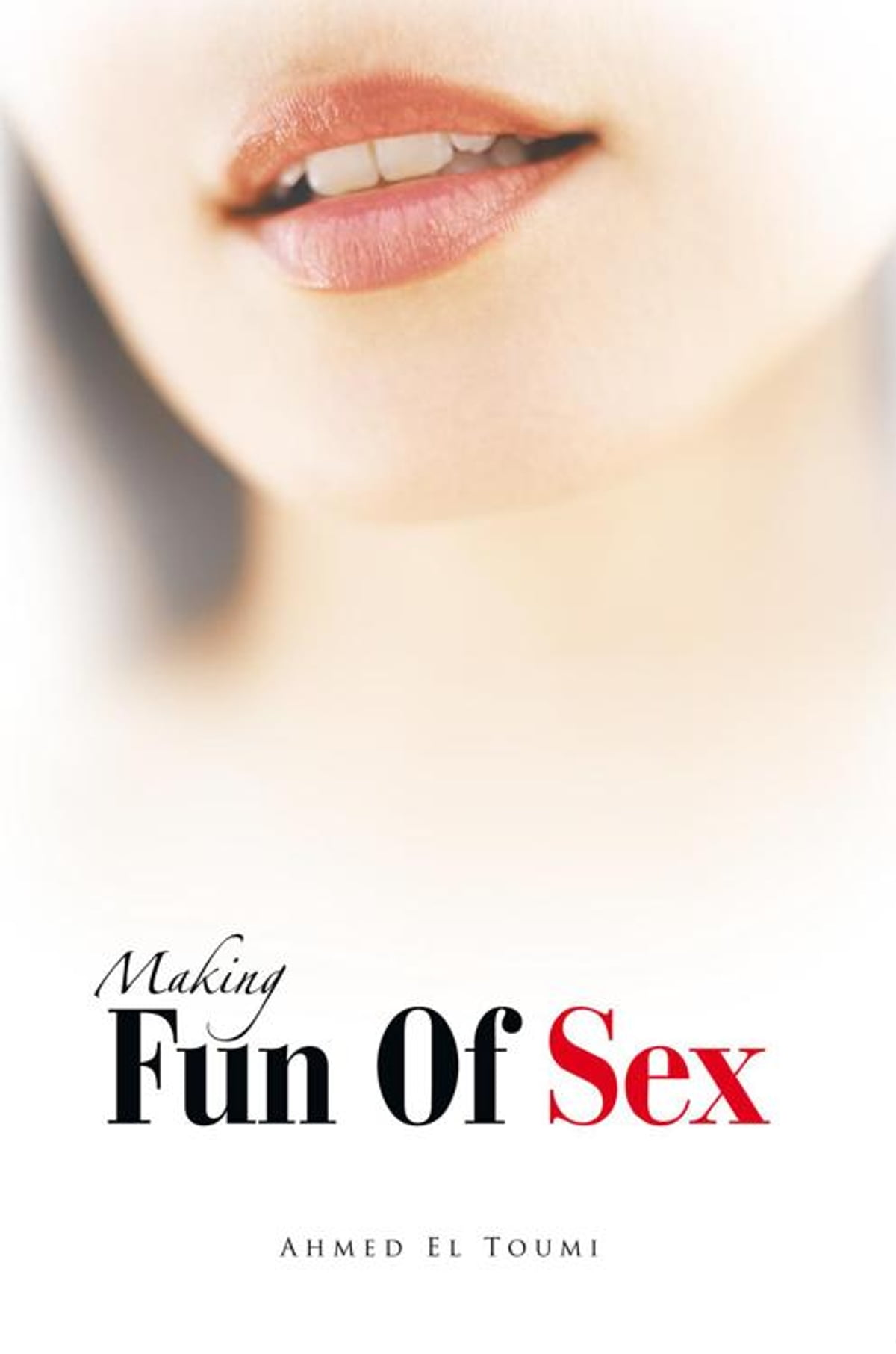 Funny sex pegs adult gallery