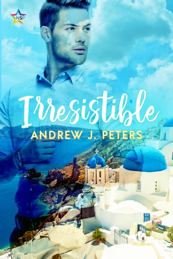 Irresistible ebook by Andrew J. Peters