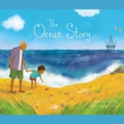 Ocean Story, The audiobook by John Seven