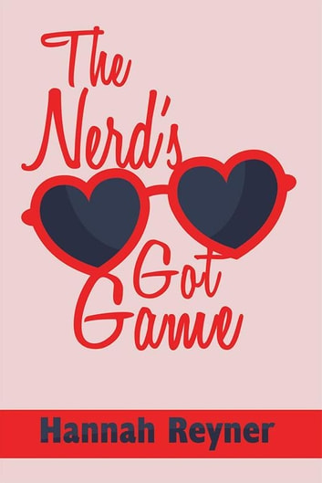 The nerds got game ebook by hannah reyner 9781543485530 the nerds got game ebook by hannah reyner fandeluxe Choice Image
