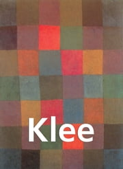 Klee ebook by Donald Wigal