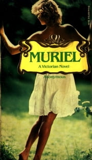 Muriel ebook by Anon Anonymous