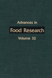 Advances in Food Research ebook by Chichester, C.O.