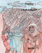 Al-Hashishiya Le Monde des Assassins ebook by Henry Moa