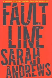 Fault Line ebook by Sarah Andrews