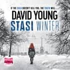 Stasi Winter audiobook by David Young