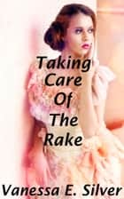 Taking Care of the Rake ebook by Vanessa  E. Silver