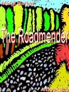 The Roadmender ebook by Margt Barber