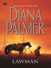Lawman ebook by Diana Palmer