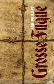 Grosse Fugue ebook by Ian Phillips