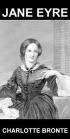 Jane Eyre [con Glosario en Español] ebook by Charlotte Bronte,Eternity Ebooks