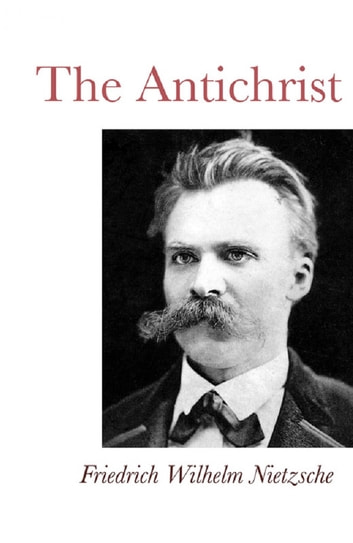 an introduction to the life of friedrich wilhelm nietzsche Almost stopped reading after introduction on the genealogy of morals friedrich nietzsche limited preview - 2013 the genealogy of morals friedrich wilhelm.