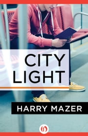 City Light ebook by Harry Mazer