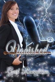 Vanished ebook by Gail Roughton