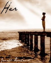 Her ebook by Janell Loveland