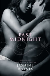 Past Midnight ebook by Jasmine Haynes