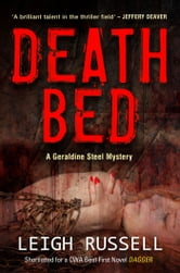 Death Bed ebook by Leigh Russell