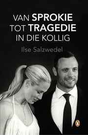 Van sprokie tot tragedie in die kollig ebook by Kobo.Web.Store.Products.Fields.ContributorFieldViewModel