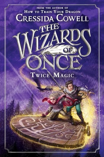 Wizard epub off download to the be