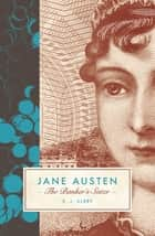 Jane Austen - The Banker's Sister ebook by E. J. Clery