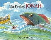 The Book of Jonah ebook by Peter E Spier